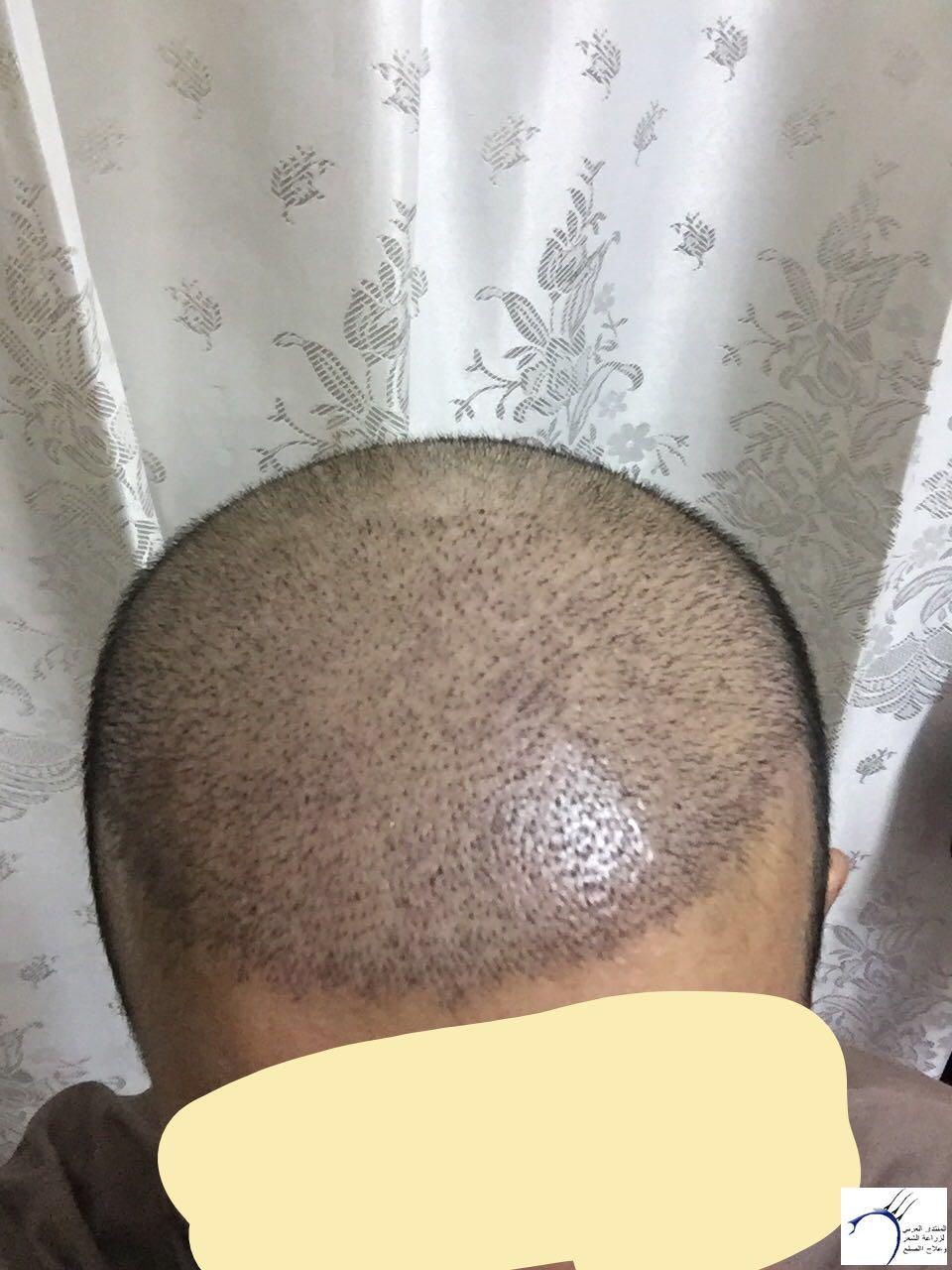 www.hairarab.com02ca