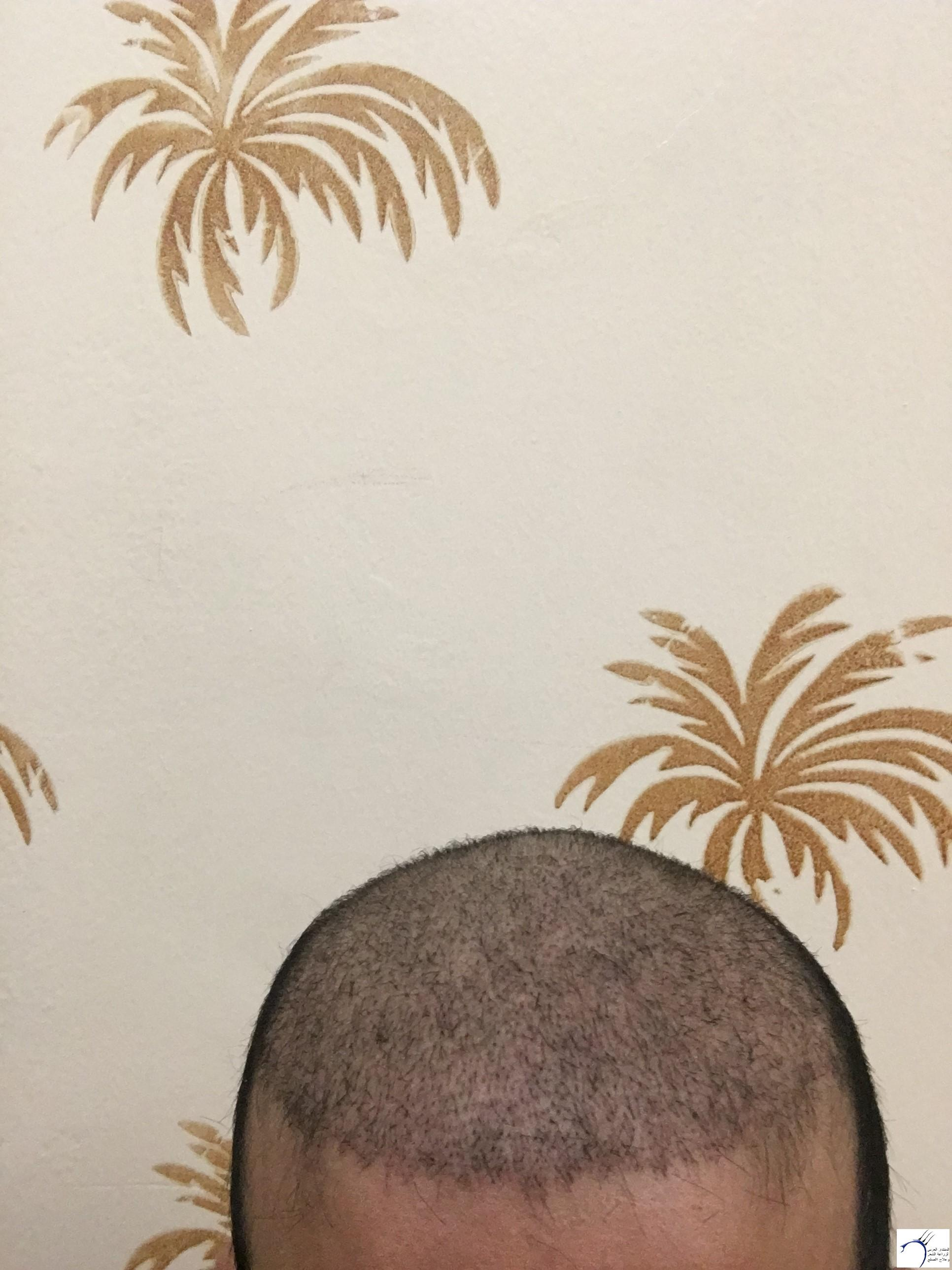 www.hairarab.com093c