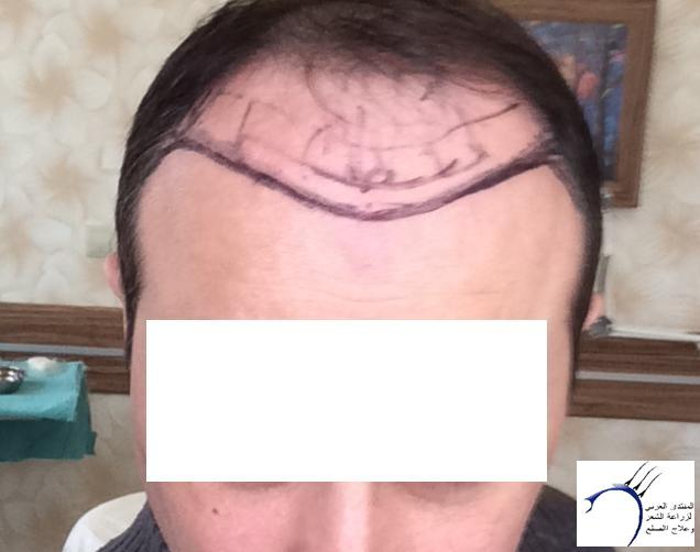 (تحديث www.hairarab.com18fc