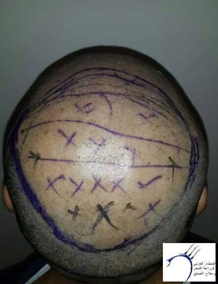 www.hairarab.com27cc