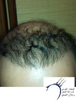 www.hairarab.com282c