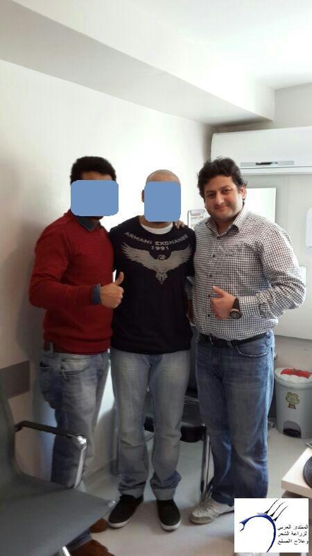 www.hairarab.com2f4f