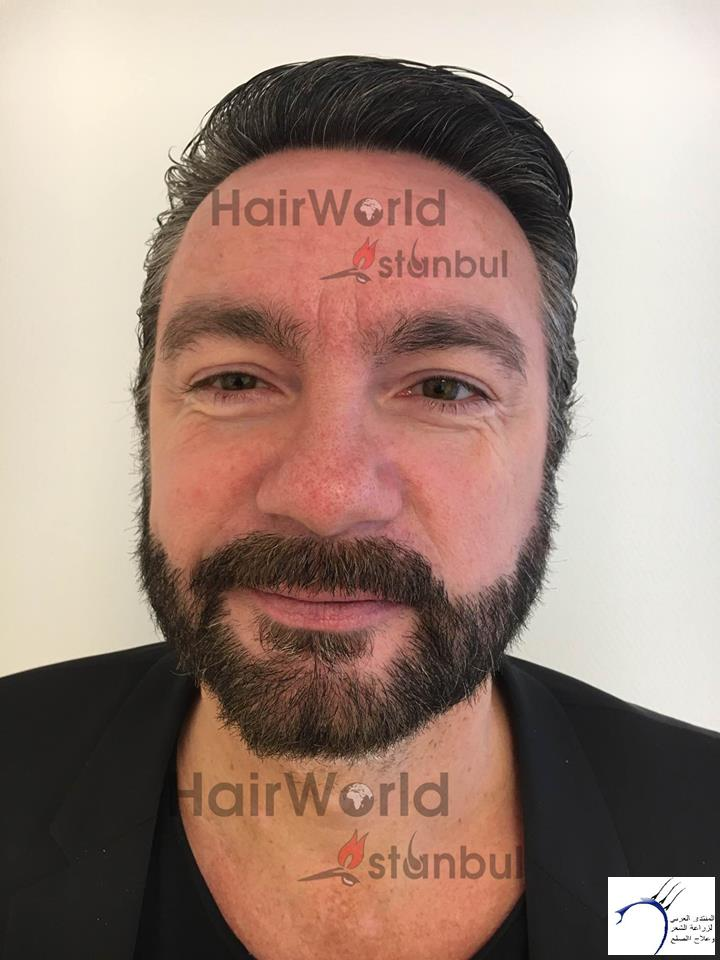www.hairarab.com3074