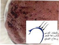 اسالكم بالله لاتبخلو علية بالرد www.hairarab.com4521