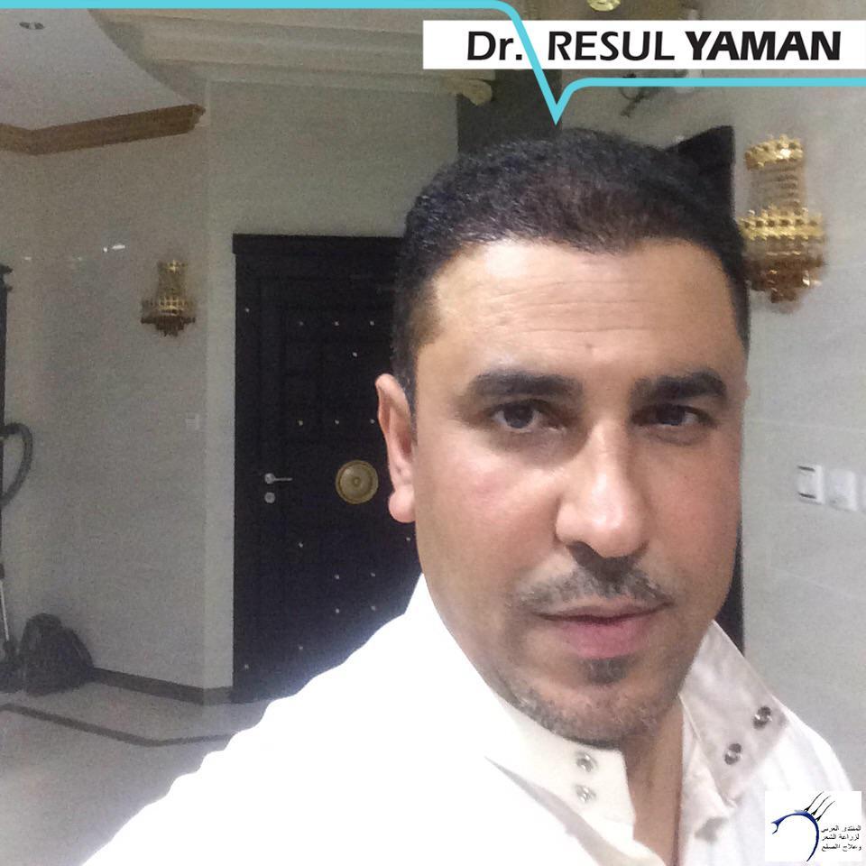 (:سيلفيي) الدكتور www.hairarab.com4789