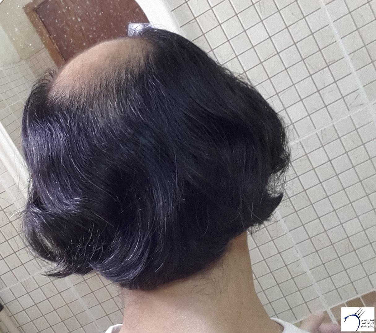 www.hairarab.com4917