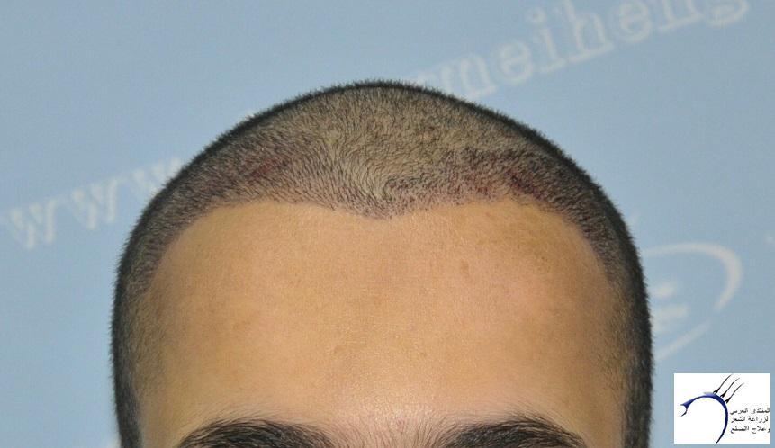 (تحديث www.hairarab.com506f