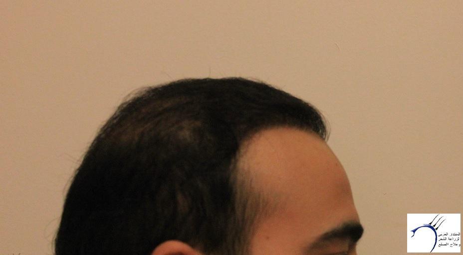www.hairarab.com54a5