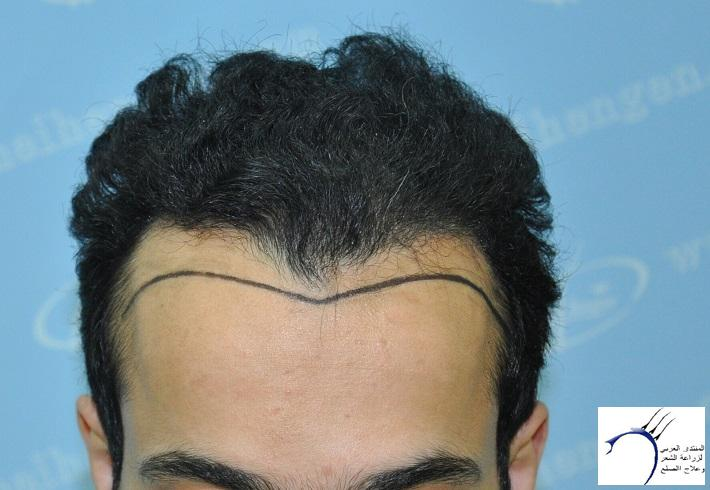 (تحديث www.hairarab.com5633