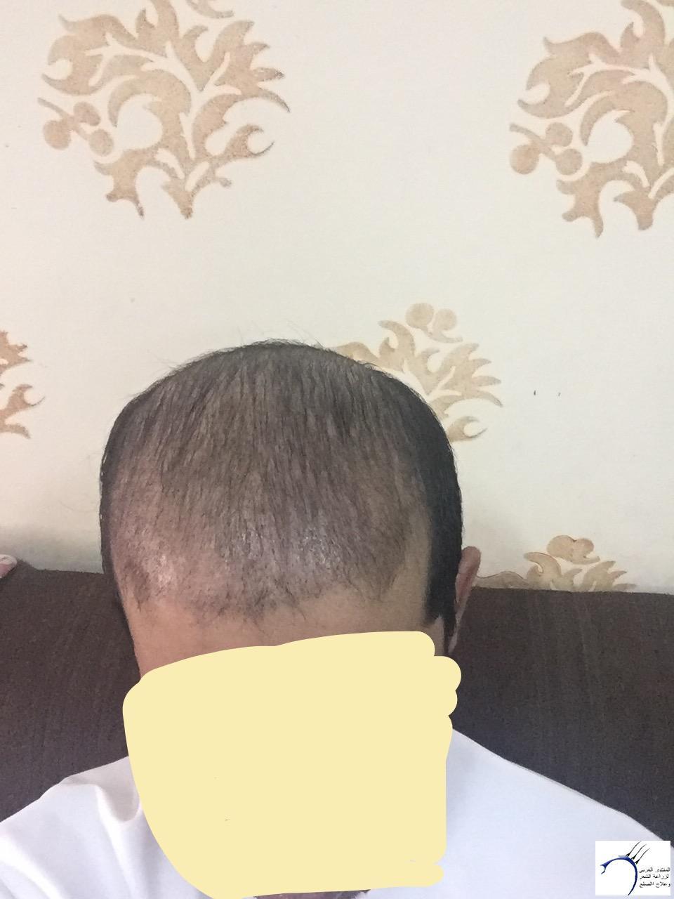 www.hairarab.com580d