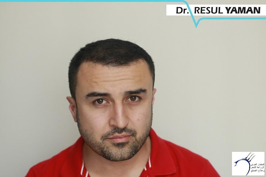 4800 بصيلة واحد-الدكتور رسول يمان www.hairarab.com5d8b