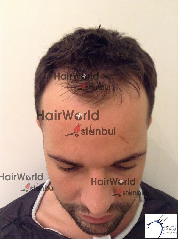 4400 www.hairarab.com605e