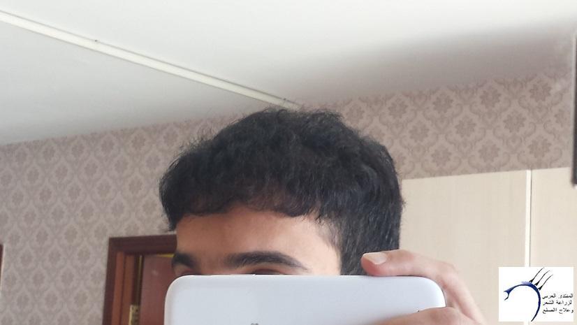 (تحديث www.hairarab.com6ba8