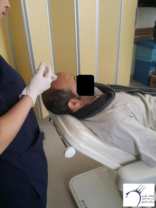 www.hairarab.com6db2
