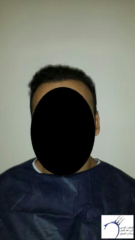 www.hairarab.com7ab4