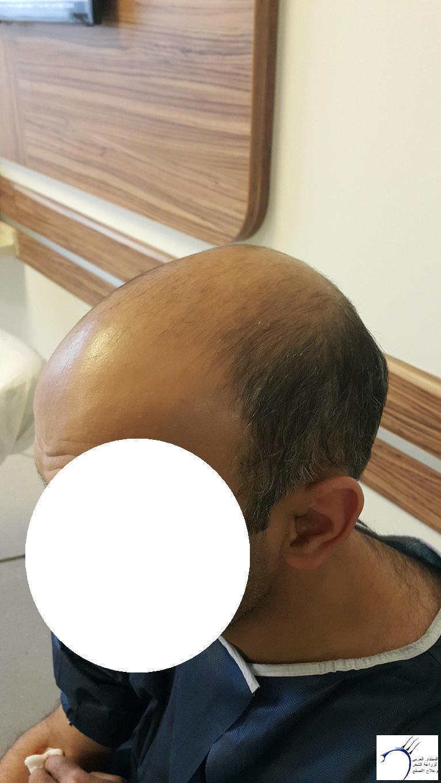 www.hairarab.com7b41