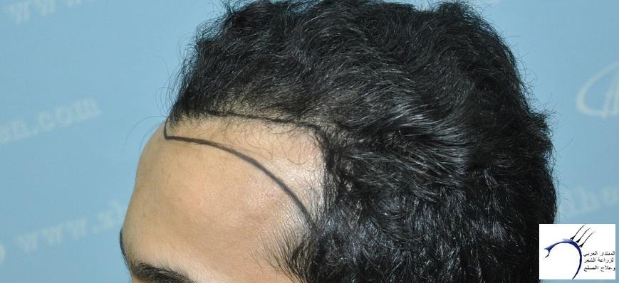 (تحديث www.hairarab.com7f5d