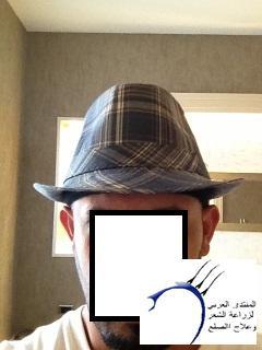 اتيت تايفون بالخبر اليقين .....! www.hairarab.com9264