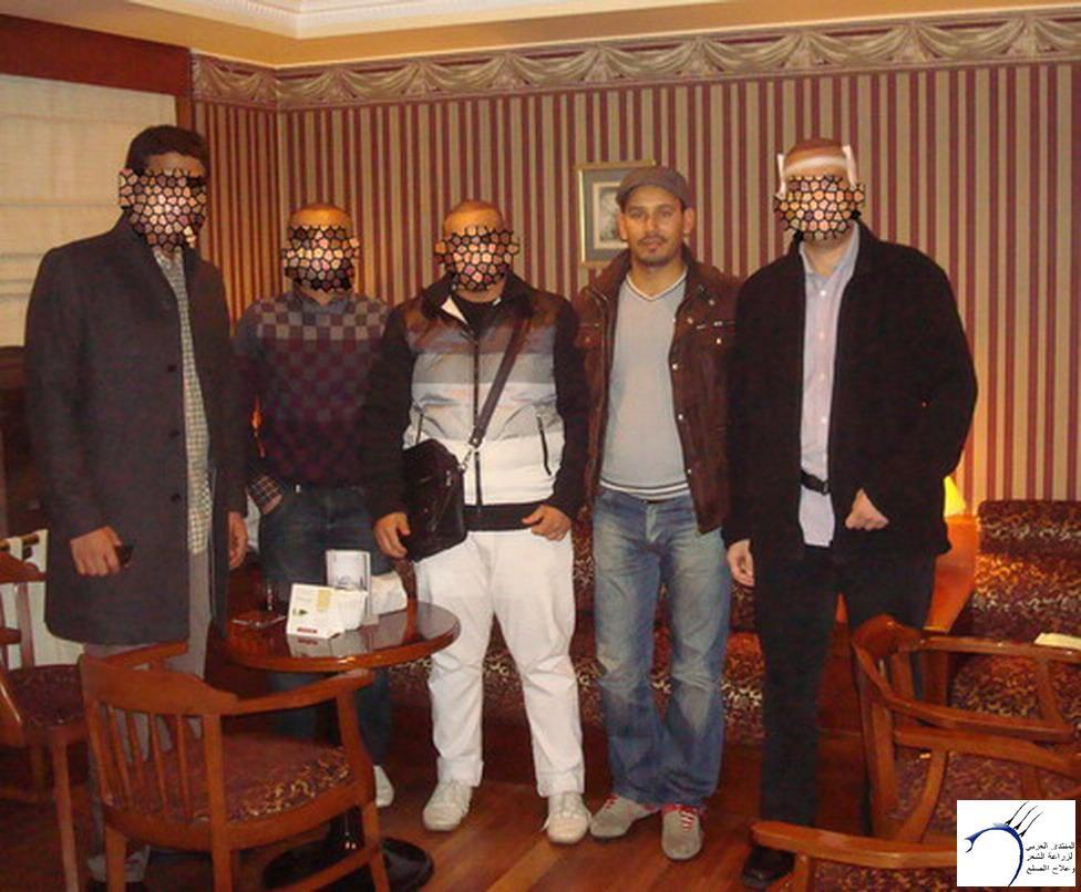 موضوعي زراعة الشعر 18-11-2011 _ستار www.hairarab.com9eca