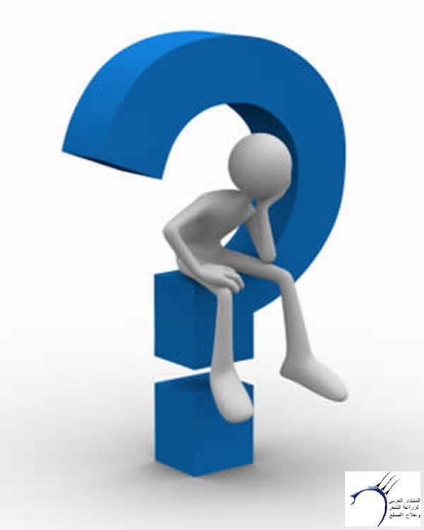 موضوعي زراعة الشعر 18-11-2011 _ستار www.hairarab.comacaf