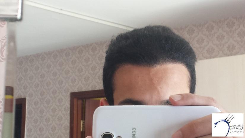 (تحديث www.hairarab.comacdd