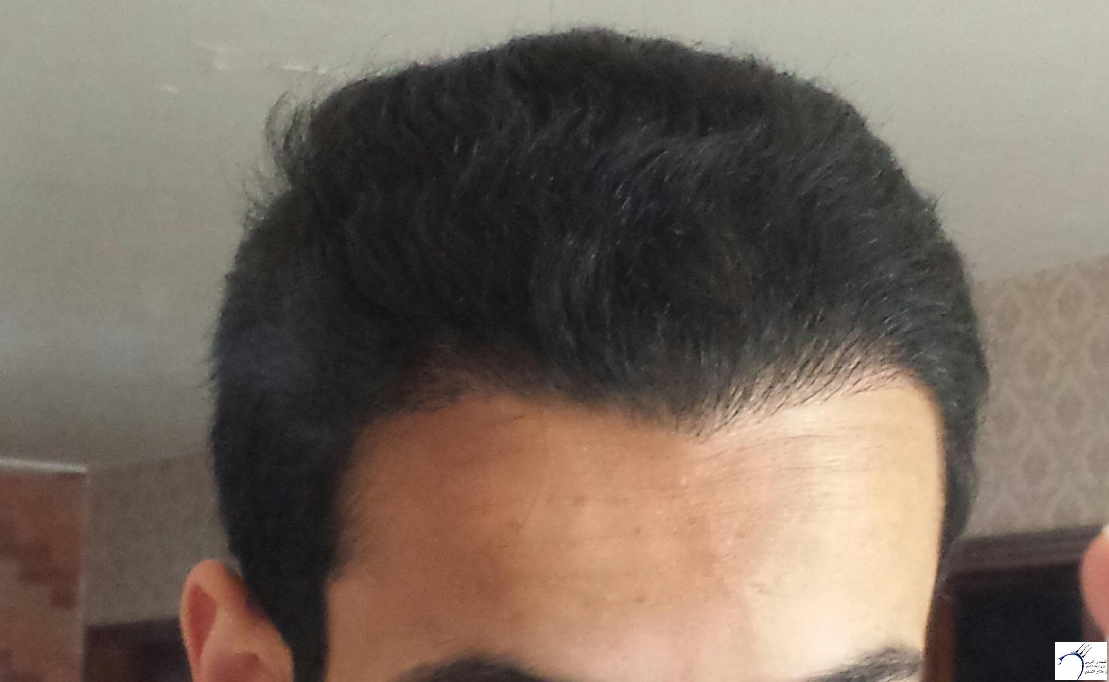 (تحديث www.hairarab.comb783