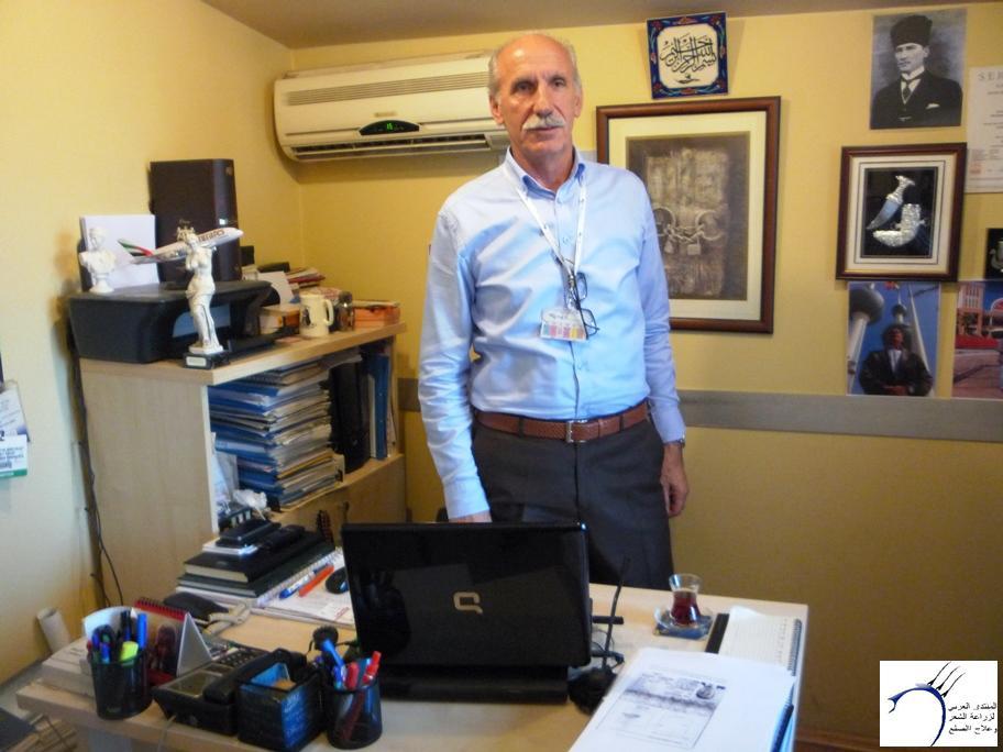 تجربتي CEVRE Hospital (2012-7-15 www.hairarab.comc12d