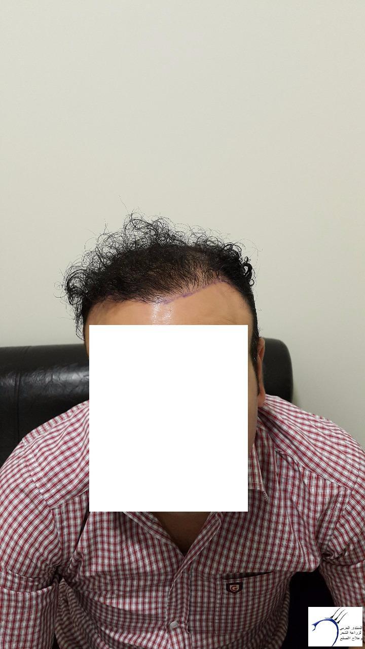 www.hairarab.comc37e
