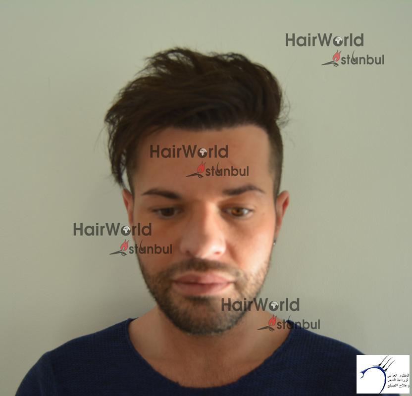 4400 www.hairarab.comd571