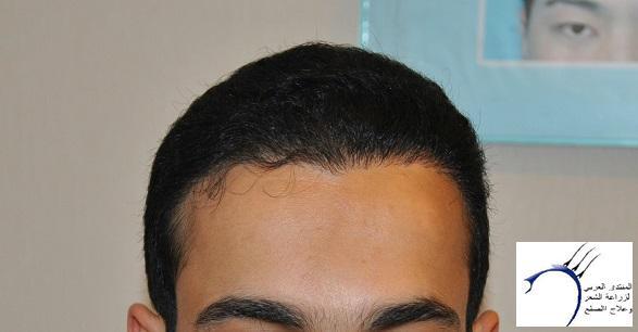 (تحديث www.hairarab.comdb87