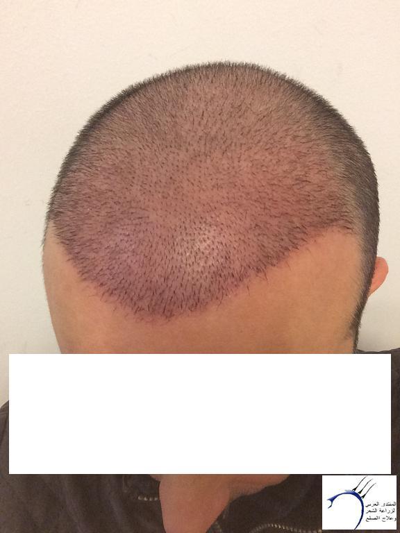 (تحديث www.hairarab.come48d