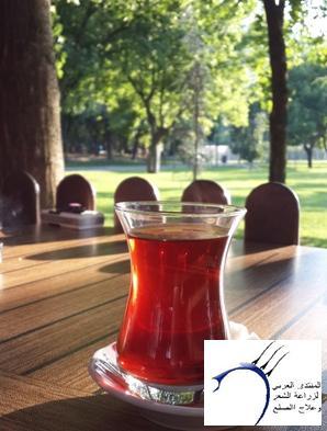 زراعتي مركز (شيفر) cevre اسطنبول www.hairarab.comf60f
