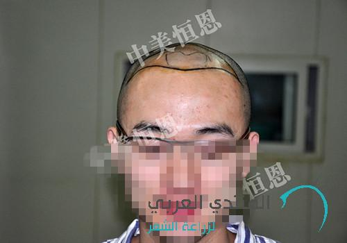 9000 www.hairarab.com1464