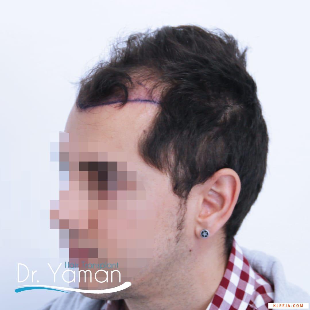 www.hairarab.com1547
