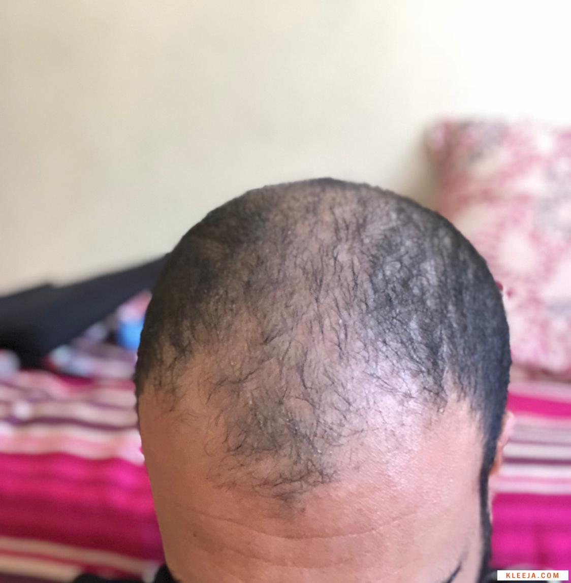 تقريرمفصل *نركيانا* 2019 www.hairarab.com1561